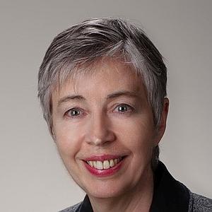 Anne CULLERRE - Membre C100