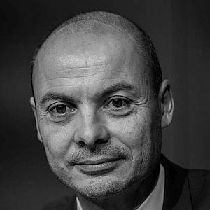 Didier LE BRET - Membre C100