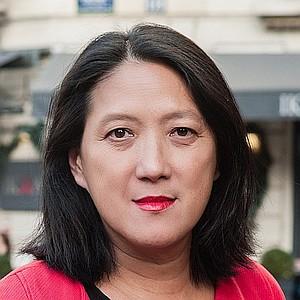 Mai Lam NGUYEN CONAN