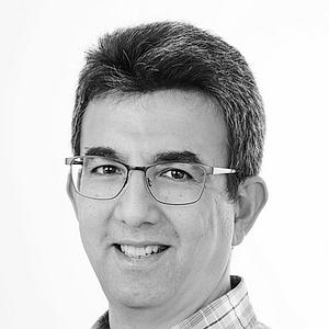 Marc BUI - Membre C100