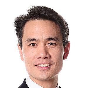 Olivier TRUONG, Président, Membre fondateur - C100