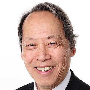 Son PHAN, Membre fondateur - C100