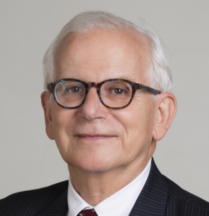 Jean-Michel Pinet - Membre C100