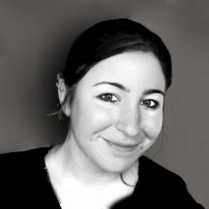 Marie-Cécile Marques - Membre C100