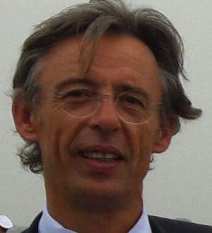 Philippe Papin - Membre C100
