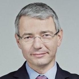 Yves Desjacques - C100