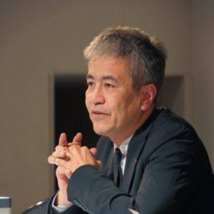 Eric Tong Cuong - C100