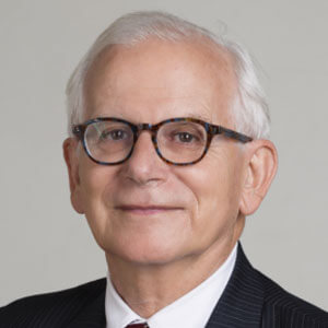 Jean Michel Pinet