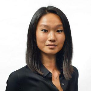 Emmanuelle CHAN