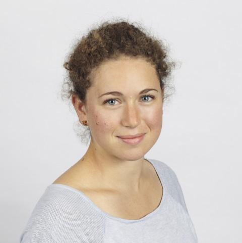 Fiona BRASLAU